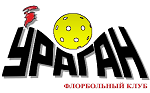 fbc-uragan.ru