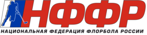 logo нффр